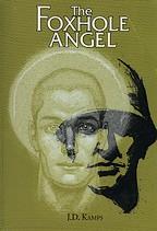 The Foxhole Angel